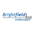 Brightfield
