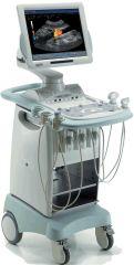 УЗИ аппараты для ветеринарии