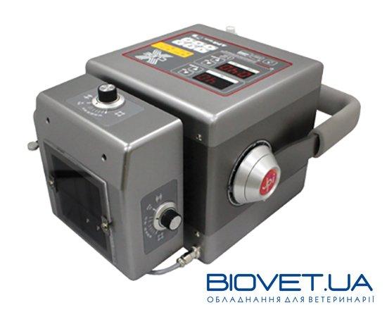Высокочастотная переносная рентгеновская система Cubex 50